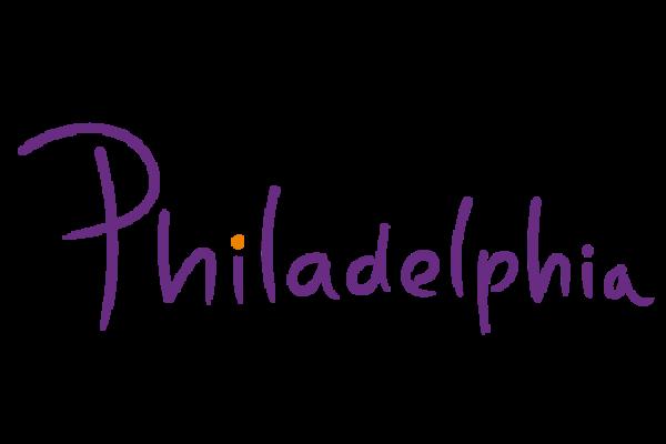 Een nieuw huis voor Philadelphia